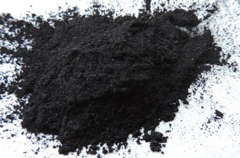 巩义粉状活性炭