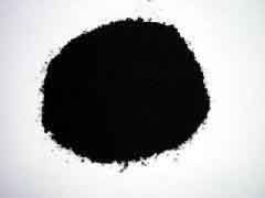 巩义脱色粉状活性炭