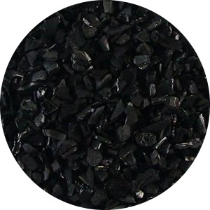 巩义椰壳活性炭