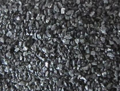 巩义煤质活性炭